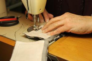 atelier cuir la pommeraye mauges sur loire