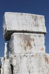 collecte papier carton archives chalonnes mauges 49 maine-et-loire